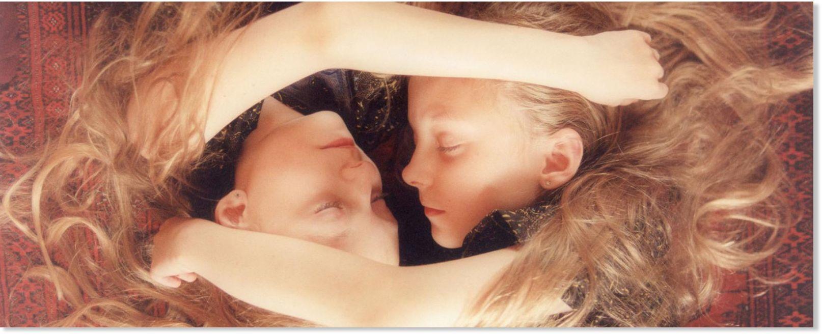 Секс кастинг русской девочки 14 фотография