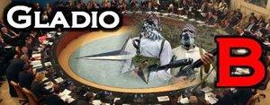 "Россия против сети НАТО ""Гладио"" 2.0: Турецкий джихад от Китая до Сирии"