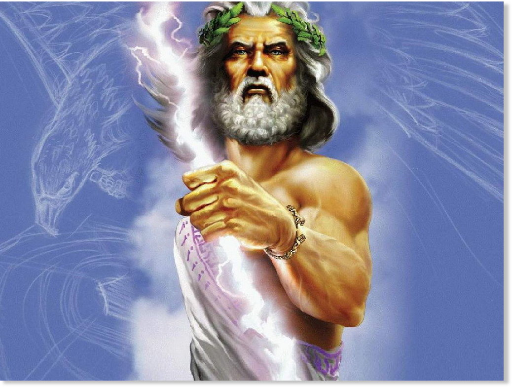 zeus as hero essay Zeus gives the task of creating humans to prometheus and his brother epimetheusepimetheus, whose name means afterthought, grants the animal kingdom all the joys of creation—fur, wings, shells, and so on—until there seems to be nothing left for man.