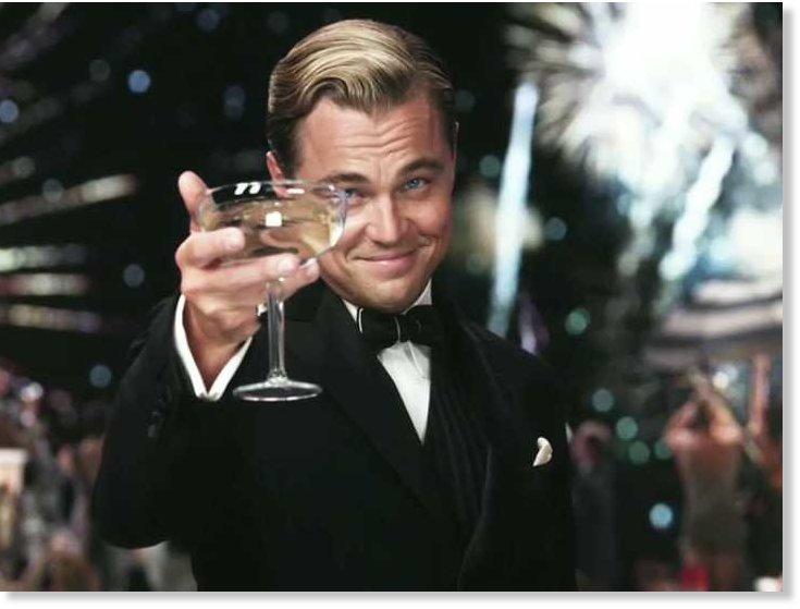 Поздравление екатерины великой с новым годом понравилось, фото