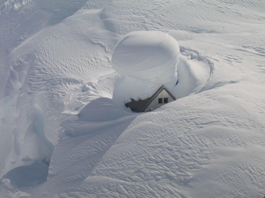 Приколы картинки снег, днем