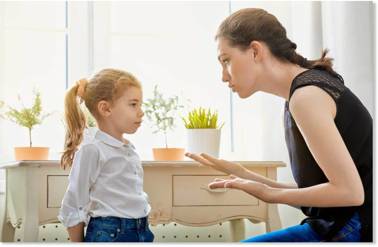 pressured parents coddled kids So, parents may find later born children to be more rebellious from what i have seen in counseling, rebellion tends to have different roles in a young person's growth depending in which stage of.